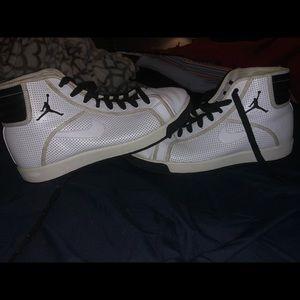 1f69e3142e4f Men s Old School Jordans Shoes on Poshmark